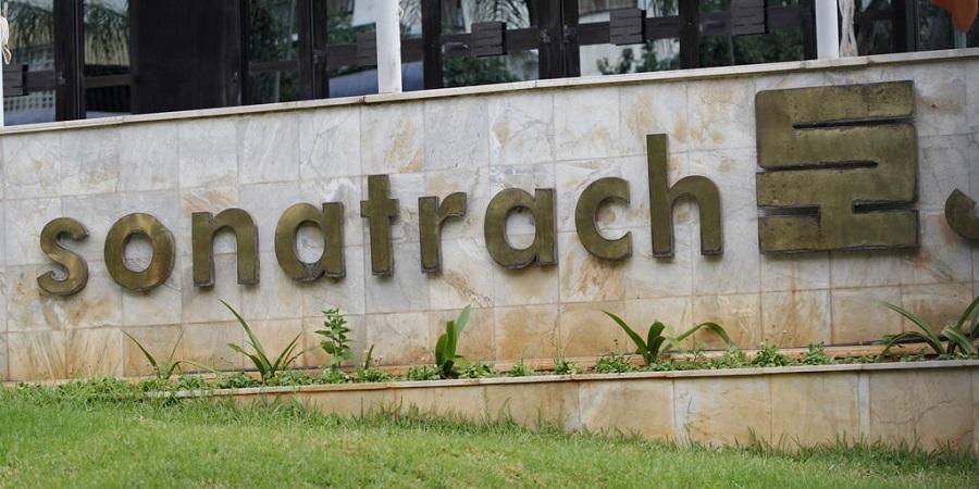 Sonatrach и ЛУКОЙЛ изучат возможность инвестиций в ГРР и добычу нефти в Алжире