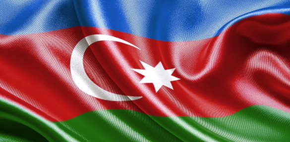 SOCAR announced volume of exported crude oil & oil products for July 2017