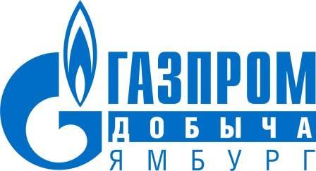 Гендиректор Газпром добыча Ямбург, северный генерал О. Андреев перешел в Гипроспецгаз