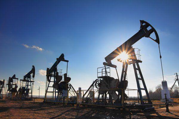 Общие принципы выбора технологий и материалов для ликвидации осложнений при бурении и ремонте нефтегазовых скважин