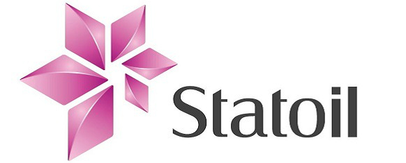 Statoil turns to profit in fourth quarter of 2017