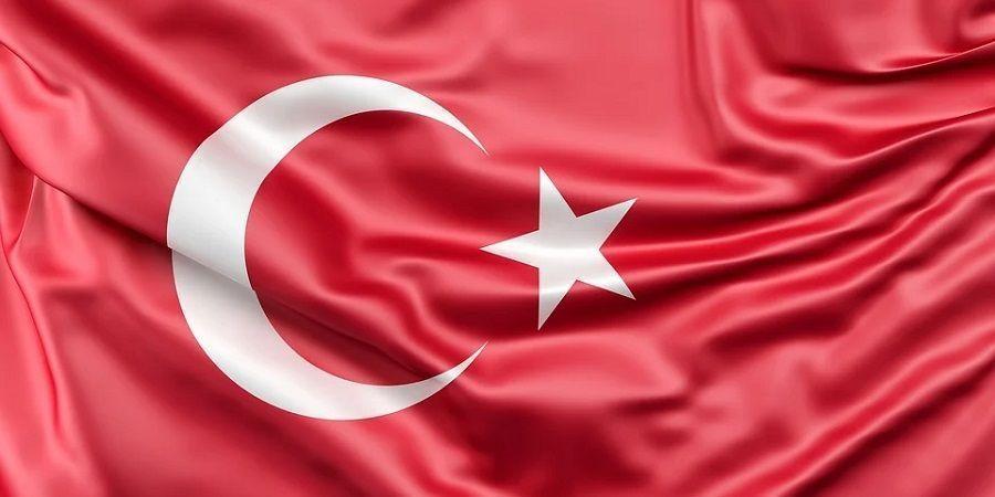 Минэнерго Турции продлило лицензию TPAO на разведку нефти и газа