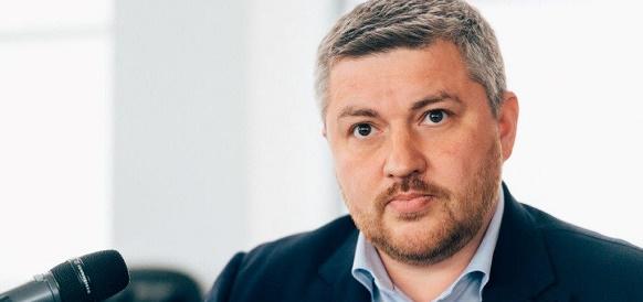 Интервью руководителя проектного офиса Бажен Газпром нефти К. Стрижнева