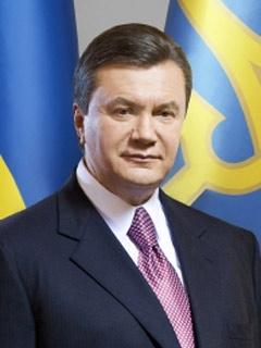 Встреча в Москве не порадует Януковича