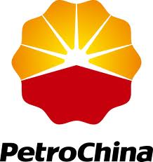 PetroChina to Seal Takeover of Athabasca Oil Sands Project by End-Sept