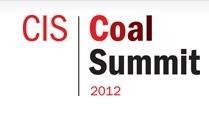 7-й Ежегодный Саммит «Уголь СНГ 2012» - CIS Coal Summit 2012