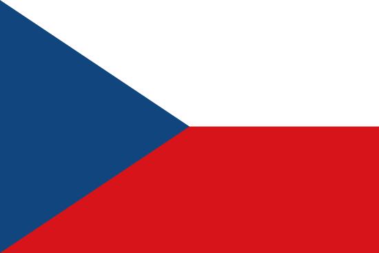 Чехи построят НПЗ в Самарской области