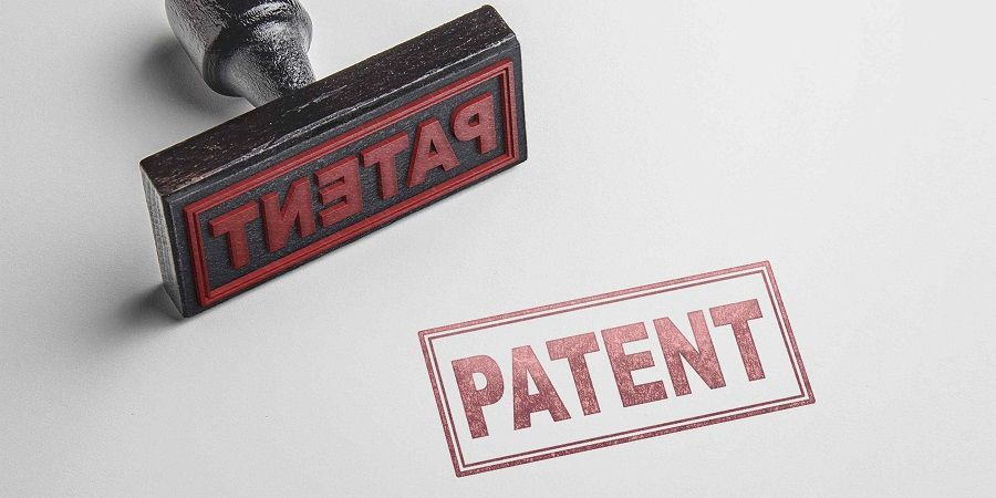 Минэкономразвития предложило сформировать систему аутсорсинга патентной экспертизы