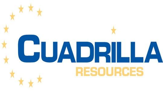 Cuadrilla Parent Confirms Talks over UK Shale Development