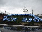 ФСК ЕЭС: Модернизация энергетики - основа развития инфраструктуры Сибирского региона