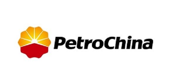 Вдохновившись сильными результатами 2018 г., PetroChina в 2019 г. увеличит капвложения на 17%