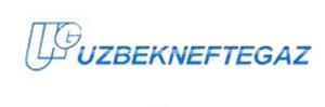 Узбекнефтегаз до конца 2013 г построит ДКС на известном с советских времен месторождении Газли в Бухарской области