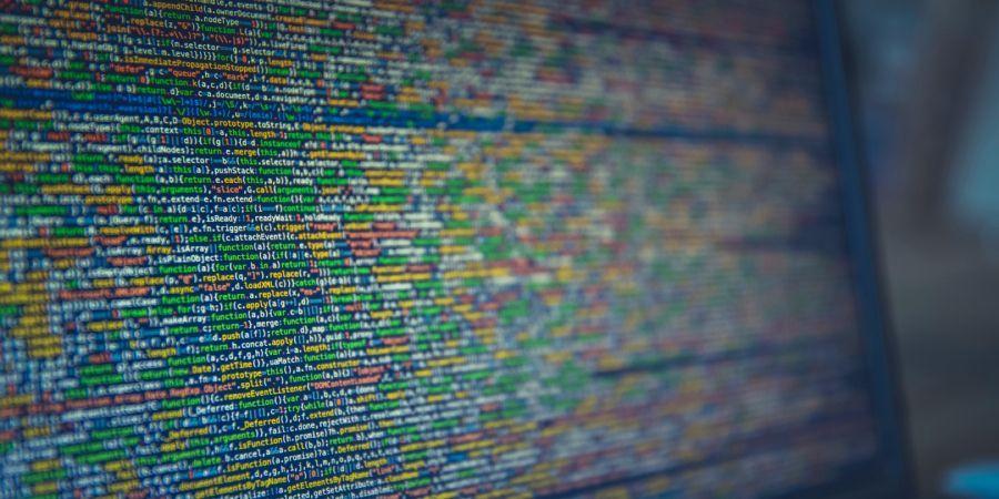 Перспективы развития систем информационной безопасности нефтеперерабатывающих предприятий