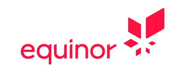 Equinor awarded 9 licences in the 30th Offshore Licensing Round in UK