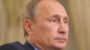В.Путин провел совещание  Совета Безопасности по ситуации на Украине
