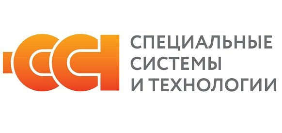 Саморегулирующие кабели линейки Classic ГК ССТ сертифицированы по стандарту VDE