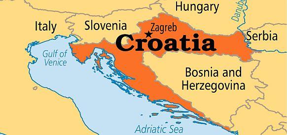 США поддерживают строительство СПГ-терминала в Хорватии, рассчитывая на укрепление европейской энергобезопасности Голосовать!