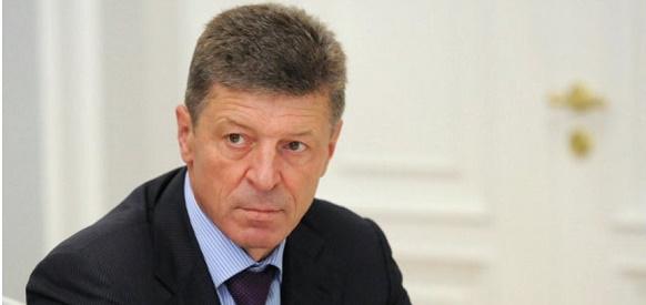Д. Козак. Правительство и нефтяные компании согласовали параметры очередного соглашения по заморозке цен на бензин и дизтопливо