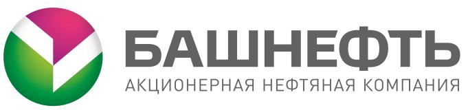 А. Курач оставляет пост главного финансового директора Башнефти