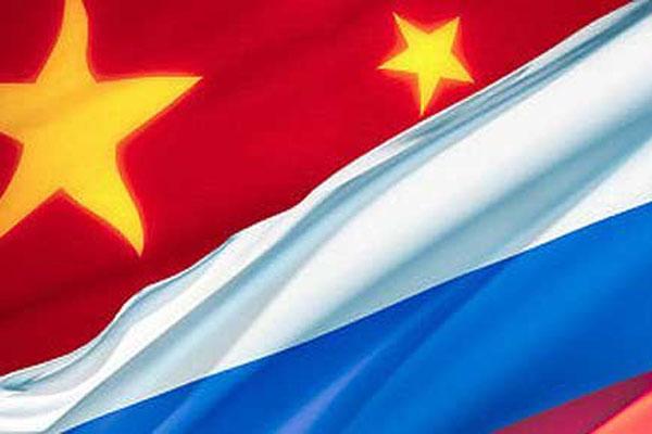 Гевин Томпсон, WoodMackenzie: для России на газовом рынке Китая еще не все потеряно