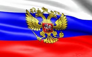 Добыча газа в РФ в январе-июле снизилась на 1,7%. Вниз потянула ситуация с Украиной
