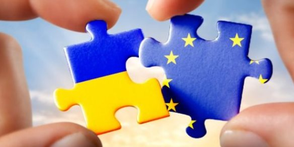 Has Ukraine scored an own-goal with its transit fee proposals?
