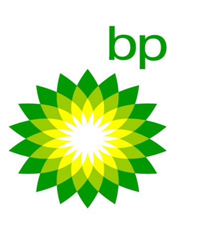 BP proceeds with North Sea Kinnoull oil field development