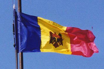 ЕС начал затягивать пояса. Румыния готовится прожить до 6 месяцев без российского газа