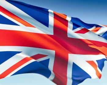 British Gas понизит цены на поставляемый частным потребителям газ на 5%
