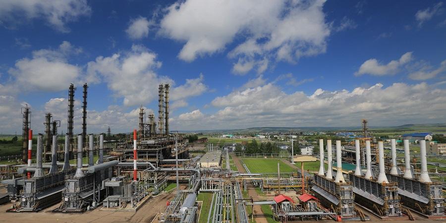Татнефть получила разрешение на строительство установки по производству малеинового ангидрида