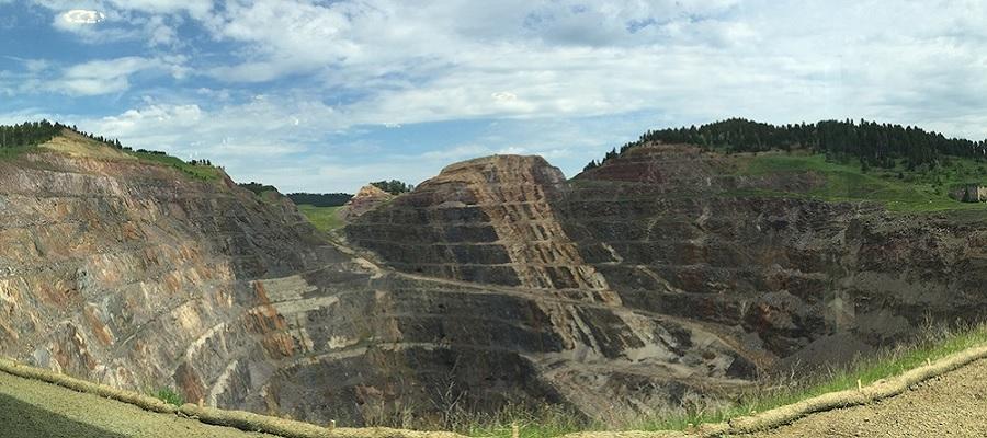 В Киргизии лицензию на разработку уранового месторождения отозвали из-за недовольства местных жителей