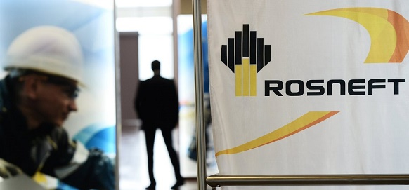 Rosneft says oil production cuts may not be extended