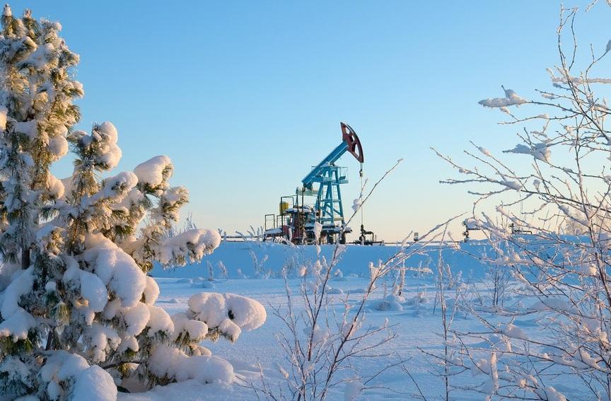 Проблемы нефтегазового сервиса в России