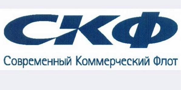 Совкомфлот увеличил участие своего флота в обеспечении потребностей проекта Сахалин-2