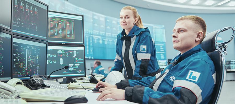 НПЗ «Газпром нефти» вновь доказали свою энергоэффективность (КОММЕНТАРИИ ЭКСПЕРТОВ)