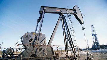 Газпромнефть - Ноябрьскнефтегаз ввел в эксплуатацию высокодебитную скважину на Вынгапуровском месторождении