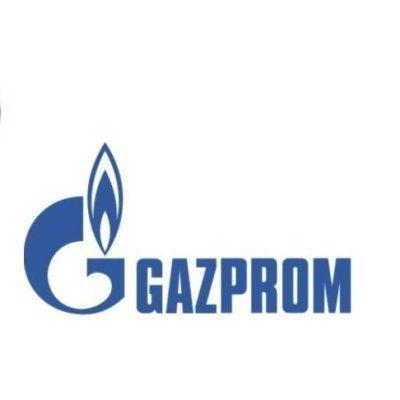 Газпром. Совет директоров. Сланцевый газ