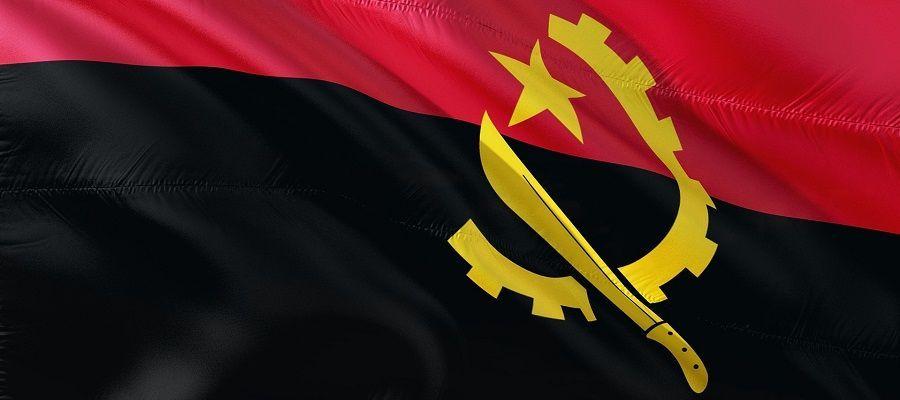Ангола станет председателем конференции ОПЕК в 2021 году