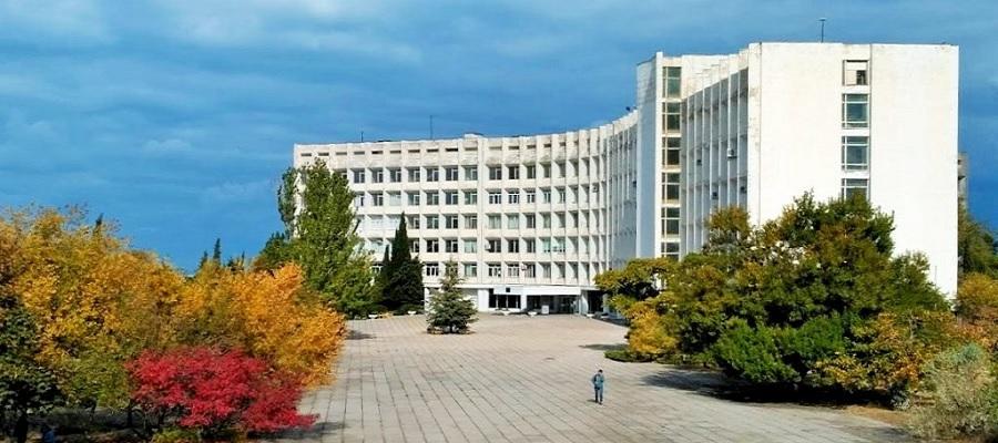В СевГУ будет создан уникальный в России учебный полигон «Цифровая сеть»