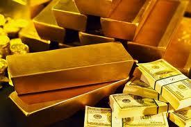 Polyus Gold & KazakhGold Merger Cancelled