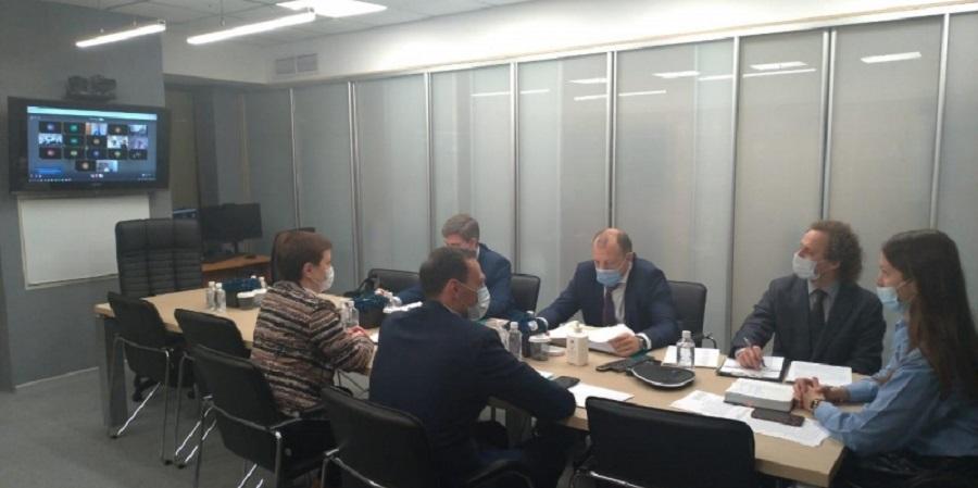 Россия и Куба успешно взаимодействуют по внедрению методов увеличения нефтеотдачи на месторождении Бока де Харуко