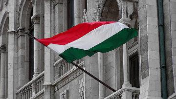 Венгрия готова прокачивать 6 млрд кубометров газа для Украины