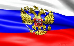 Поставки нефти на внутренний российский рынок в июле 2014 г увеличились на 21,5%