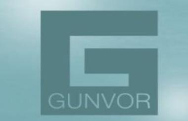 Gunvor хочет построить 2 НПЗ. И в Америку хочет