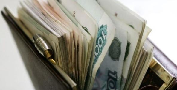 Руководители госкорпораций получат 3-кратный заработок в случае увольнения