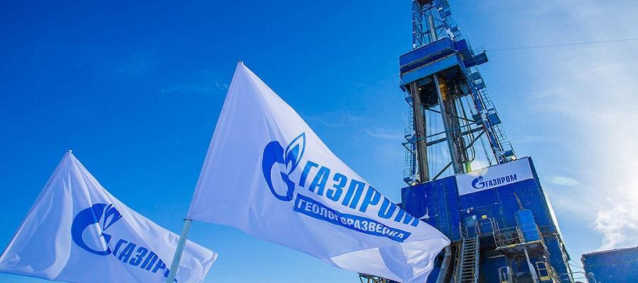 Глава ЯНАО назвал Тамбейское газовое месторождение залогом энергобезопасности России