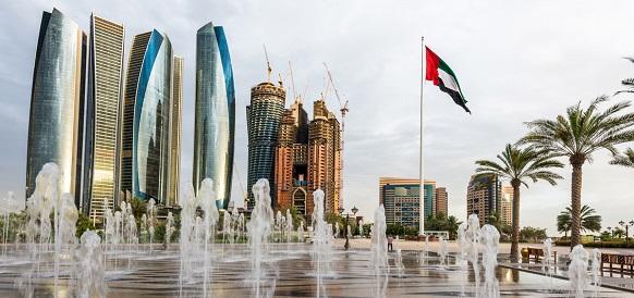 ОАЭ продолжат наращивать добычу нефти в октябре-ноябре 2018 г.