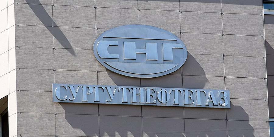 Совет директоров Сургутнефтегаза одобрил продажу казначейских акций