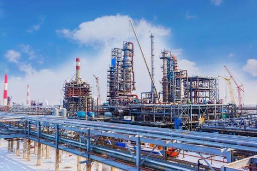 Геолого-экономическая оценка ресурсов нефти и газа  как основа повышения эффективности геологоразведочных работ