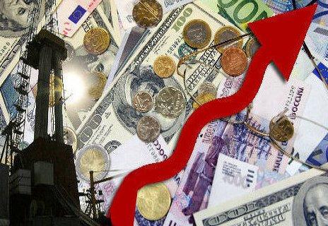 Аналитики предсказывают нефть по 200 долл США к марту 2012 году